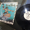 Sacred Reich - Tape / Vinyl / CD / Recording etc - Sacred Reich    Surf Nicaragua  Vinyl