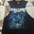 Criminal Element - TShirt or Longsleeve - Criminal Element     Crime and Punishment II Sleveless Shirt