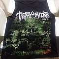 Terrorizer - TShirt or Longsleeve - Terrorizer  Darker Days Ahead  Sleeveless Shirt