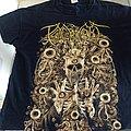 Psycroptic  T Shirt