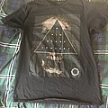 Animals as Leaders Tee