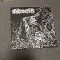 Gatecreeper sweltering madness 7""