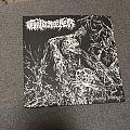 "Gatecreeper sweltering madness 7"" Tape / Vinyl / CD / Recording etc"