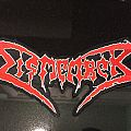 Dismember - Patch - Dismember backpatch