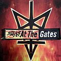 at the gates patch