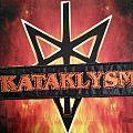 kataklysm patch