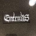 Entrails patch