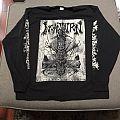 Incantation - TShirt or Longsleeve - Incantation LS Shirt