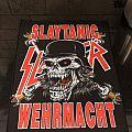 Slayer - Patch - Slayer backpatch
