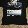 Darkthrone Soulside Journey TS XL TShirt or Longsleeve