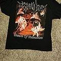 Immolation Dawn of Possesion TS XL TShirt or Longsleeve