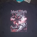 Infernal Majesty shirt