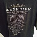First concert shirt