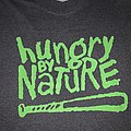 Naughty by Nature Rip TShirt or Longsleeve