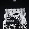Johnny The Homicidal Maniac TShirt or Longsleeve