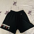 XOXO Shorts  Other Collectable