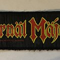 Infernal Majesty - Supertrip Patch