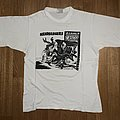 Headbangers Against Disco - Original Shirt