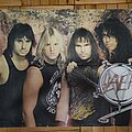 Slayer - Other Collectable - Slayer and Tankard posters