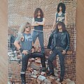 Morbid Angel - Other Collectable - Morbid Angel posters