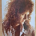 Queen - Other Collectable - Brian May