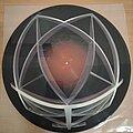 Deicide - Tape / Vinyl / CD / Recording etc - Deicide - Legion LP pic