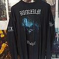 Burzum - TShirt or Longsleeve - Burzum - Hliðskjálf Longsleeve