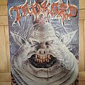 Slayer - Other Collectable - Some posters