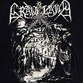 """GRAVELAND - """"Carpathian Wolves"""" official merchandise"""
