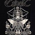 Cobalt - TShirt or Longsleeve - COBALT t-shirt