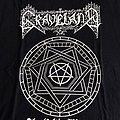 "GRAVELAND - ""The Celtic Winter"" official merchandise"