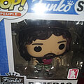 Pantera - Other Collectable - ONE OF A KIND not another in the word Dimebag PoP