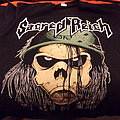 Sacred Reich - TShirt or Longsleeve - ss Sacred Reich T Shirt