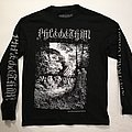 Phlegethon - Neutral Forest, Longsleeve