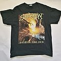 Suffocation - Despise the Sun, TS
