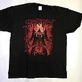 Suffocation - Blood Oath, TS