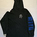 Sick Of It All - Hooded Top - Sick Of It All, Hoodie