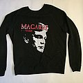 Macabre - Other Collectable - Macabre - Dahmer, Sweater