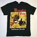 Mercyful Fate - Dont Break The Oath, TS