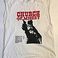 Church Of Misery, Zodiak, TS