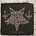 Dark Funeral - Patch - Dark Funeral, Patch