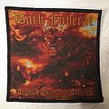 Dark Funeral - Angelus Exuro Pro Eternus, Patch