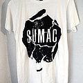 SUMAC - Broken t-shirt