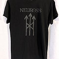 Neurosis - Honor Found in Decay t-shirt