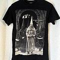 Amenra - Procession t-shirt