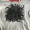 "Spectral Voice ""Slowly"" T-Shirt"