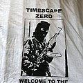 Timescape Zero - Welcome To Kali Yuga ts TShirt or Longsleeve