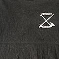 Shattered Realm - Kings Cannot Fall ts TShirt or Longsleeve