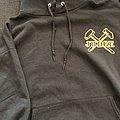 Judge - New York Crew hoodie TShirt or Longsleeve