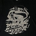Another Victim - Lucky Skull ts TShirt or Longsleeve